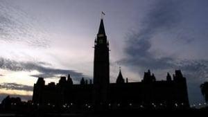 tp-parliament-night-cbc