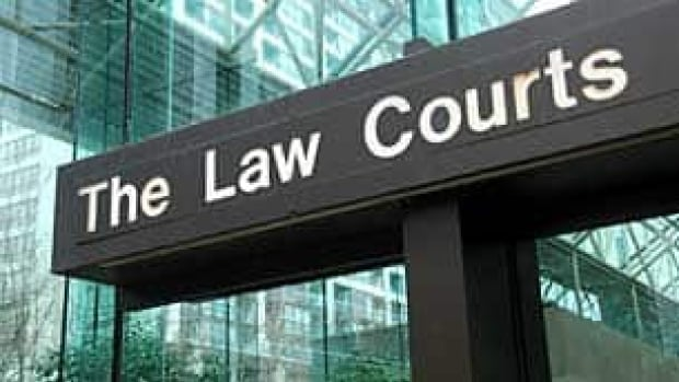 Legal Aid Lawyers Kitchener Waterloo