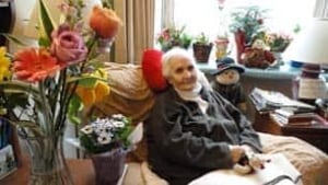 bc-101025-nursing-home5