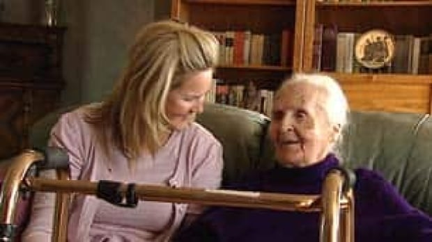 bc-101025-nursing-home1