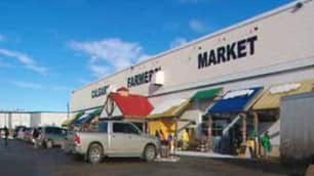tp-cgy-market