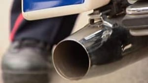 tp-edm-motorcycle-pipe
