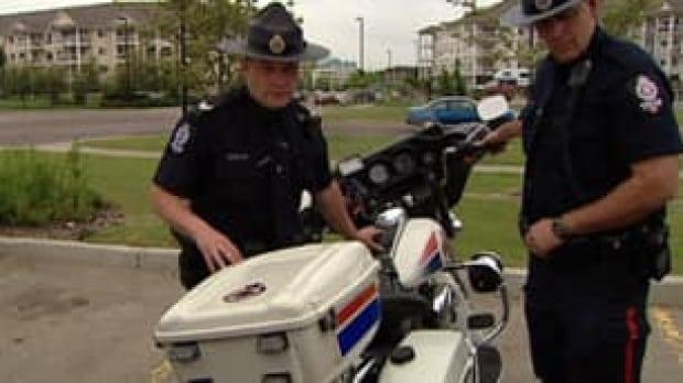 tp-edm-officers-noise-test