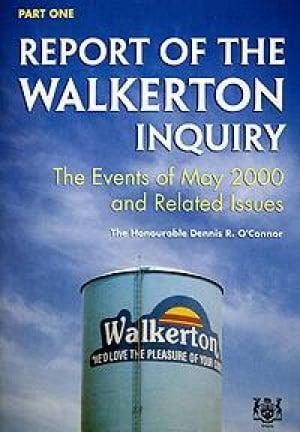 f-walkerton-report-cp-200
