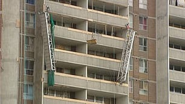 tp-lancaster-scaffold-cbc-306-100513