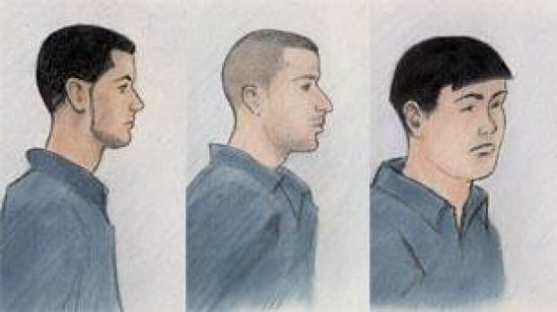 tp-ottawa-suspects-homicide