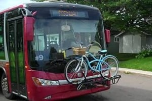 pe-bus-bike-rack