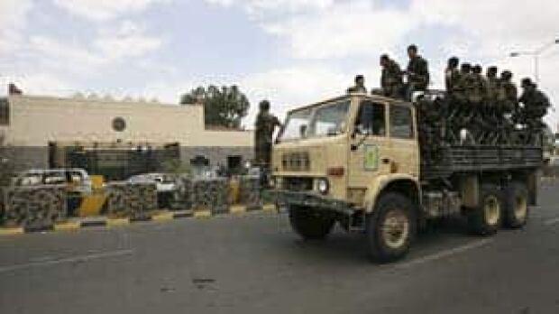 tp-yemen-us-embassy-cp-7889640