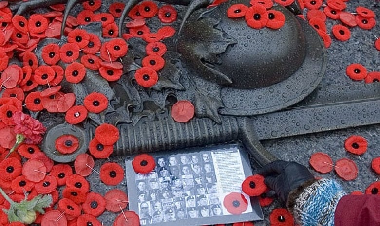 remembrance day lest we forget news