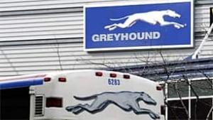 bc-090819-greyhound-bus-cp-