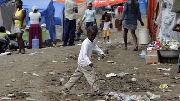 haiti-child-w-cp-8272060