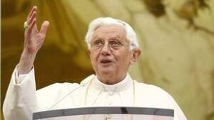 tp-pope-benedict-cp-8428719