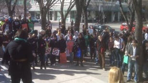 cgy-100321-anti-racism-rally2