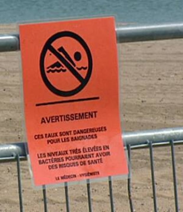 wdr-beach-closed-notice-sandpoint