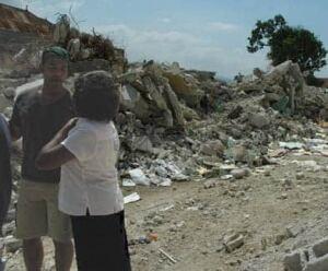 haiti-piverger
