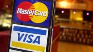visa-mastercard-cp-7493719-306x172