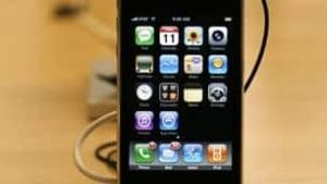tp-3g-iphone-cp-306-5177606