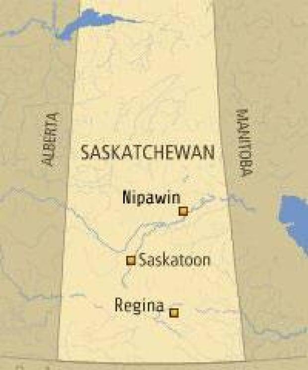 map-sk-nipawin