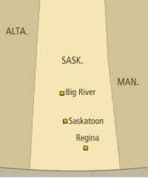 map-sk-big-river