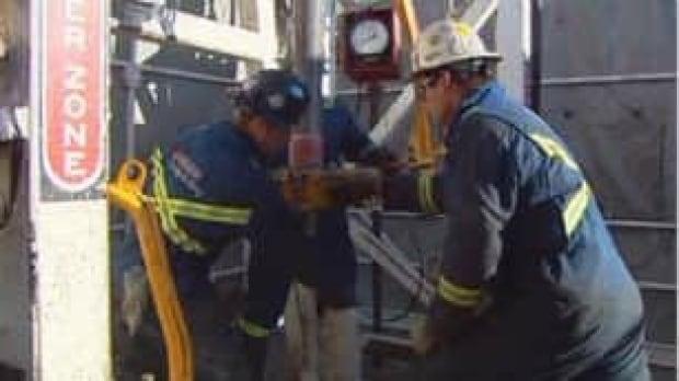 tp-winter-drilling