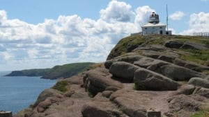 capespear_banner