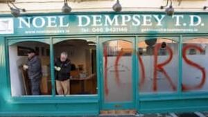 tp-ireland-debt-vandalism-c