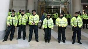 tp-london-g20-security-poli