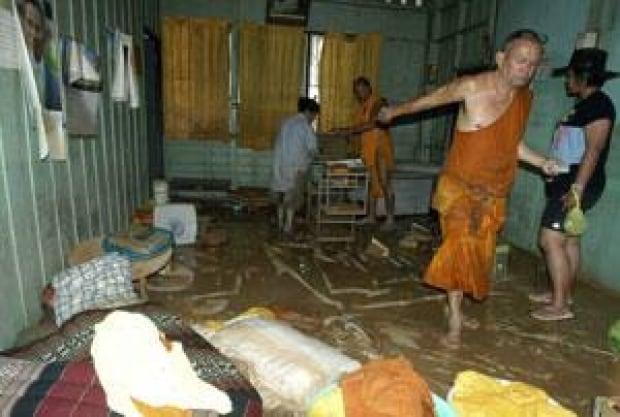 thailand-flooding-cp9692643