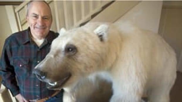 grizzly-polarbear-martel2