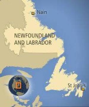 nl-nain-map