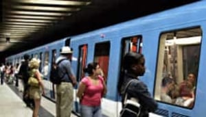 mtl-metro-cars-tp
