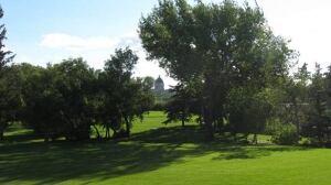 sk-wascana-grounds-full