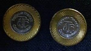 tp-fake-ttc-token