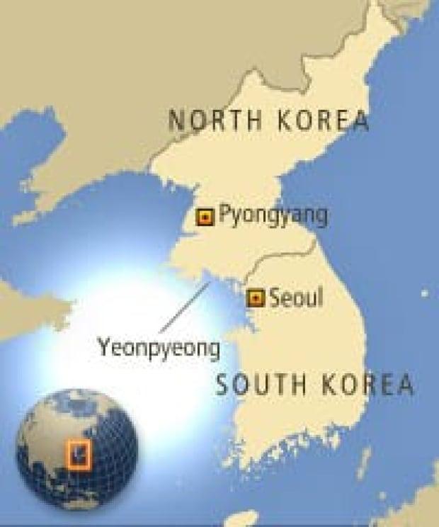 koreas-yeonpyeong-200
