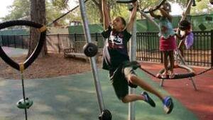 tp-playground-cp-2628961