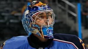 pavelec-getty-100921