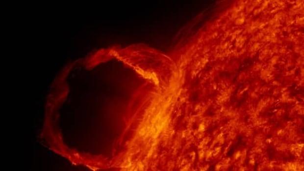 solar-flare-nasa