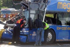 w-double-decker-bus-cp-9366375