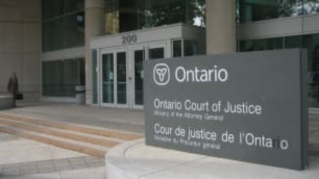 tp-wdr-ont-court-justice
