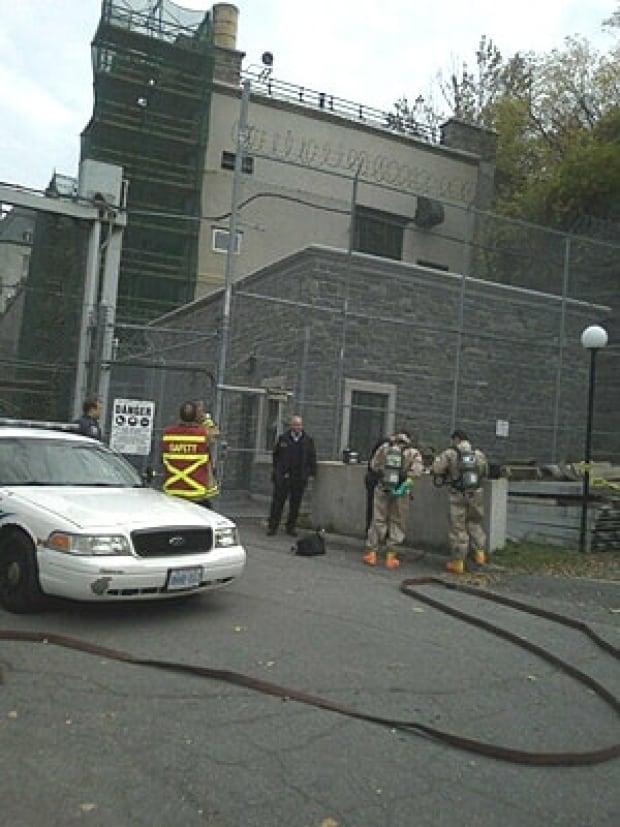 ottawa-091020-hazmat-team-steam-plant2
