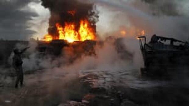 tp-afghaistan-attacks-97524