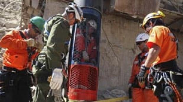 tp-chile-rescue-capsule-cp-
