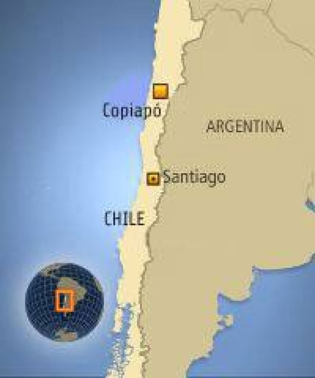 chile-copiapo