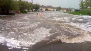 cgy-hamptons-flooding