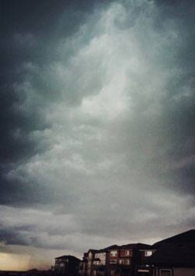cgy-clouds-mcclintock