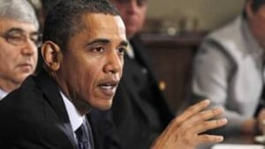 obama-meetings-cp96938162