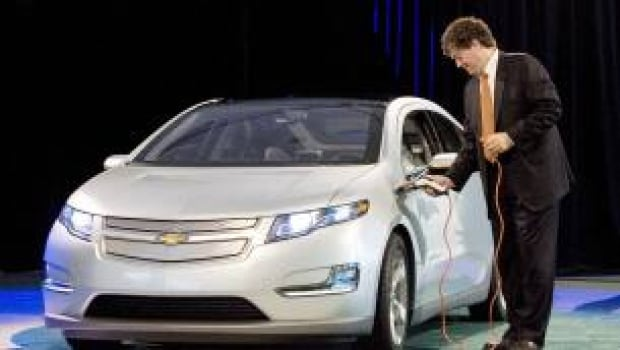 tp-wdr-chevy-gm-volt-cp5539867