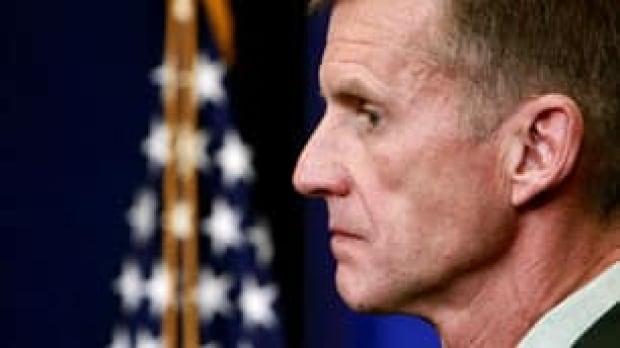 tp-mcchrystal-cp-rtr2dpki