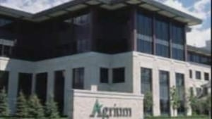 tp-agrium-headquarters