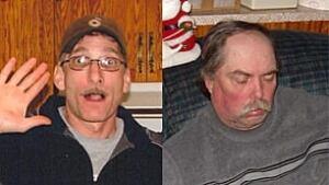 tp-missing-men